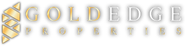 GoldEdge Properties